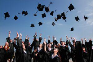 reconnaissance des diplomes